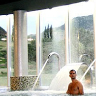 AGUAS LIMPIAS SPA